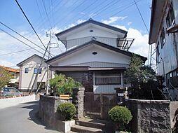 茨城県土浦市木田余西台4-15
