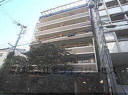 ハウスセゾン両替町[8階]の外観