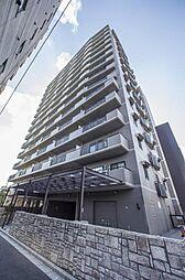 町田パインマンション駅前通り3階 町田駅歩8分