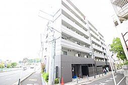 リヴシティ横濱インサイト