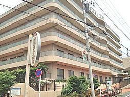 慈誠会記念病院