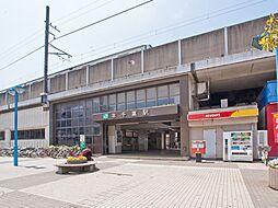 本千葉駅 徒歩...