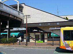 桶川駅 約12...