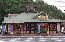 寿司すし弁慶道...