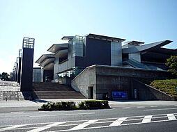 美術館和歌山県...