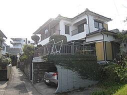 鹿児島県鹿児島市下竜尾町
