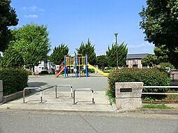 下倉田第三公園...