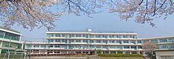 町田第三小学校