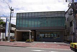 銀行池田泉州銀...