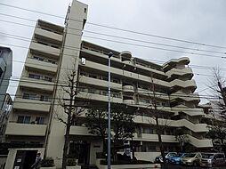 宮崎台東パークホームズ専用庭のある1階のお部屋