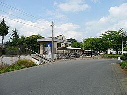 最寄駅:真岡鐵...