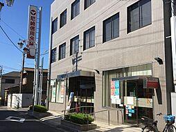 尼信 箕面支店
