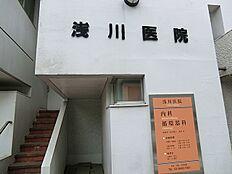 江東区立東陽中学校(約1200m15分)