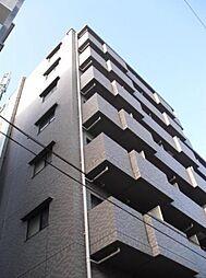 ルーブル鷺宮弐番館[506号室号室]の外観