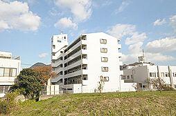 石田スカイマンション(分譲賃貸)[6階]の外観