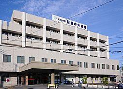 船橋中央病院 ...