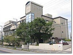 津田図書館