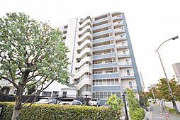サニーコート武蔵浦和 中古マンション