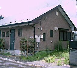 相鉄本線 西谷駅 徒歩9分の賃貸テラスハウス