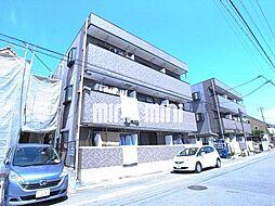 ヒサスイコー天塚II[1階]の外観