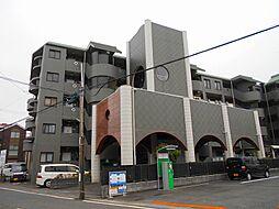 平塚駅 11.2万円