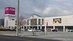 イオン長浜店