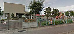 幼稚園高崎市立...