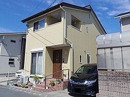 静岡県三島市加屋町
