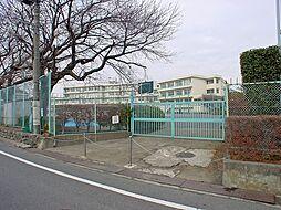 町田第三中学校...