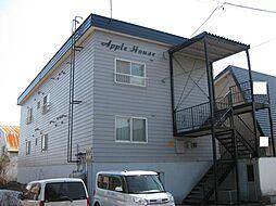 砂川ターミナル 2.5万円