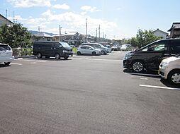 京都市山科区川田前畑町