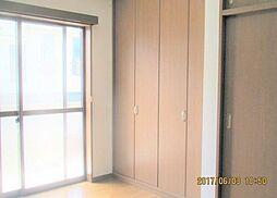 [テラスハウス] 神奈川県横浜市中区本郷町3丁目 の賃貸【/】の外観