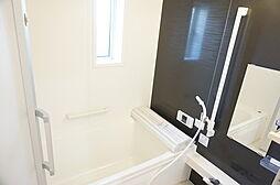 便利な浴室乾燥...
