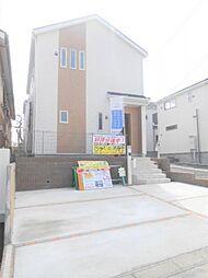 千葉県船橋市小室町