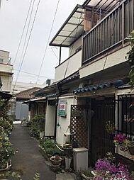 [テラスハウス] 大阪府門真市小路町 の賃貸【/】の外観