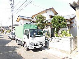 福井県福井市江尻ケ丘町108