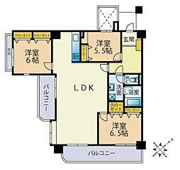 井尻駅 2,298万円