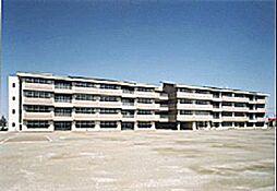 霞ヶ関北小学校...