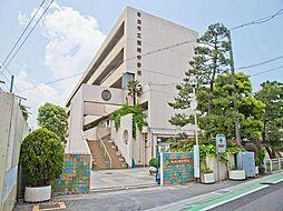 瀬崎中学校25...