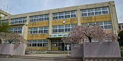 泉北小学校