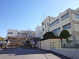 富士中学校まで...