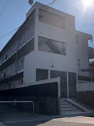 クレイノ彩V[103号室]の外観