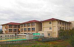 山崎北小学校