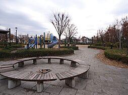 あらやしき公園...