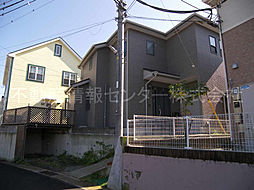 神奈川県小田原市小船