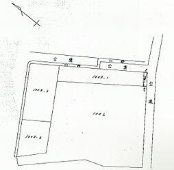 山武市椎崎