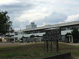 光山小学校