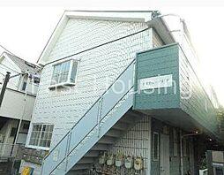 阿佐ヶ谷駅 6.1万円