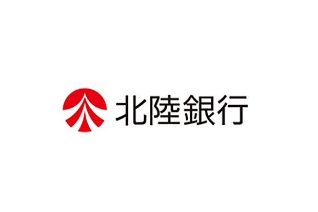 【銀行】北陸銀行藤の木支店まで606m