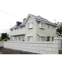 小淵沢駅 4.8万円